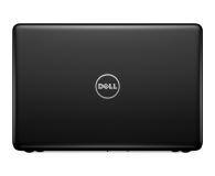Dell Inspiron 5567 i5-7200U/8GB/1000 R7 FHD - 323121 - zdjęcie 5