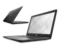 Dell Inspiron 5567 i5-7200U/8GB/1000 R7 FHD - 323121 - zdjęcie 1