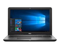 Dell Inspiron 5567 i7-7500U/8GB/256/Win10 R7 FHD  - 323339 - zdjęcie 2