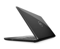 Dell Inspiron 5567 i7-7500U/8GB/256/Win10 R7 FHD  - 323339 - zdjęcie 3