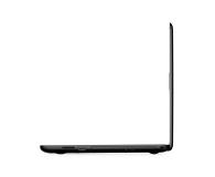 Dell Inspiron 5567 i7-7500U/8GB/256/Win10 R7 FHD  - 323339 - zdjęcie 6