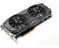 Zotac GeForce GTX 1070 8GB GDDR5  - 387531 - zdjęcie 2