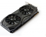 Zotac GeForce GTX 1070 8GB GDDR5  - 387531 - zdjęcie 3