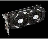 MSI GeForce GTX 1050 OC V1 2GB GDDR5 - 391391 - zdjęcie 4