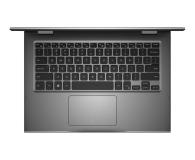 Dell Inspiron 5378 i3-7100U/8G/256/Win10 FHD 360' - 377907 - zdjęcie 6