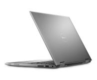 Dell Inspiron 5378 i3-7100U/8G/256/Win10 FHD 360' - 377907 - zdjęcie 7