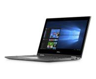Dell Inspiron 5378 i3-7100U/8G/256/Win10 FHD 360' - 377907 - zdjęcie 2