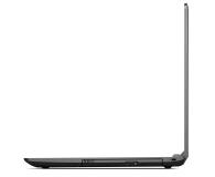 Lenovo Ideapad 110-15 4405U/4GB/120/DVD-RW/Win10  - 391662 - zdjęcie 7