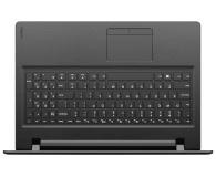 Lenovo Ideapad 110-15 4405U/4GB/120/DVD-RW/Win10  - 391662 - zdjęcie 11