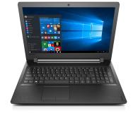 Lenovo Ideapad 110-15 4405U/4GB/120/DVD-RW/Win10  - 391662 - zdjęcie 10