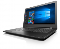 Lenovo Ideapad 110-15 4405U/4GB/120/DVD-RW/Win10  - 391662 - zdjęcie 2