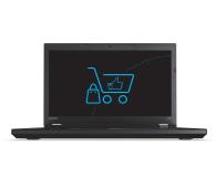 Lenovo ThinkPad L570 i5-7200U/16GB/256SSD FHD  - 353433 - zdjęcie 4