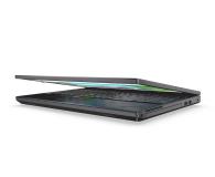 Lenovo ThinkPad L570 i5-7200U/8GB/256SSD/Win10PX FHD  - 353438 - zdjęcie 6