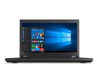 Lenovo ThinkPad L570 i5-7200U/8GB/256SSD/Win10PX FHD  - 353438 - zdjęcie 3