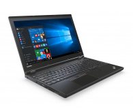 Lenovo ThinkPad L570 i5-7200U/8GB/256SSD/Win10PX FHD  - 353438 - zdjęcie 2