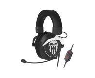 Creative Sound BlasterX H5 Valencia Edition - 391307 - zdjęcie 1
