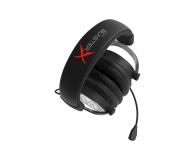 Creative Sound BlasterX H5 Valencia Edition - 391307 - zdjęcie 2