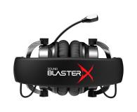 Creative Sound BlasterX H5 Valencia Edition - 391307 - zdjęcie 3