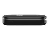 Huawei P20 Dual SIM 128GB Niebieski + HP Sprocket - 431750 - zdjęcie 16