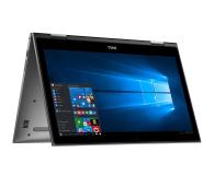 Dell Inspiron 5578 i3-7100U/4G/500/Win10 FHD Dotyk - 348884 - zdjęcie 2
