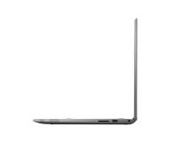 Dell Inspiron 5578 i3-7100U/4G/500/Win10 FHD Dotyk - 348884 - zdjęcie 6