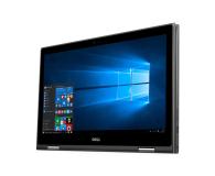 Dell Inspiron 5579 i7-8550U/16GB/512/Win10 FHD - 379444 - zdjęcie 4