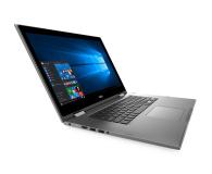 Dell Inspiron 5579 i5-8250U/8GB/256/Win10 FHD - 379442 - zdjęcie 5