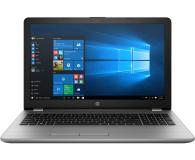 HP 250 G6 i3-6006U/8GB/240/W10 FHD  - 462157 - zdjęcie 3