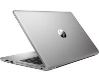 HP 250 G6 i3-6006U/8GB/240/W10 FHD  - 462157 - zdjęcie 5