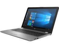 HP 250 G6 i3-6006U/8GB/240/W10 FHD  - 462157 - zdjęcie 2