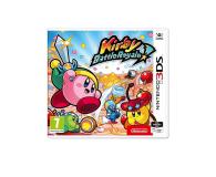 Nintendo Kirby Battle Royale - 391316 - zdjęcie 1