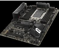 MSI X399 SLI PLUS (PCI-E DDR4 USB 3.1 / M.2) - 391006 - zdjęcie 4
