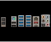 MSI X399 SLI PLUS (PCI-E DDR4 USB 3.1 / M.2) - 391006 - zdjęcie 5
