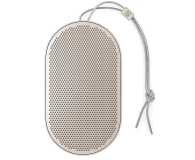 Bang & Olufsen BEOPLAY P2 Sand Stone - 390973 - zdjęcie 1