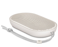 Bang & Olufsen BEOPLAY P2 Sand Stone - 390973 - zdjęcie 2