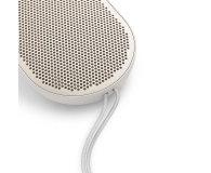 Bang & Olufsen BEOPLAY P2 Sand Stone - 390973 - zdjęcie 4