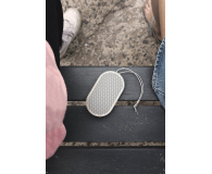 Bang & Olufsen BEOPLAY P2 Sand Stone - 390973 - zdjęcie 5