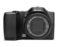 Kodak FZ101 czarny  - 391037 - zdjęcie 3