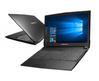Hyperbook  N85 i7-7700HQ/8GB/1TB/Win10X GTX1050Ti  - 387701 - zdjęcie 7