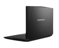 Hyperbook  N85 i7-7700HQ/8GB/1TB/Win10X GTX1050Ti  - 387701 - zdjęcie 3