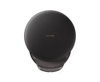 Samsung Ładowarka Indukcyjna 1A Fast Charge - 392118 - zdjęcie 3