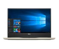 Dell Inspiron 7560 i7-7500/16G/128+1000/10Pro FHD złoty - 345620 - zdjęcie 2
