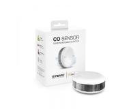 Fibaro CO Sensor Czujnik tlenku węgla / czadu (HomeKit) - 392194 - zdjęcie 1