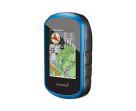 Garmin eTrex Touch 25 EE - 385856 - zdjęcie 3