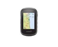 Garmin eTrex Touch 35 EE - 385850 - zdjęcie 1
