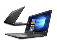 Dell Inspiron 5767 i3-6006U/8GB/1000/Win10 R7  - 351602 - zdjęcie 1