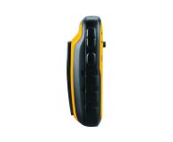 Garmin eTrex 10 WW - 385843 - zdjęcie 4