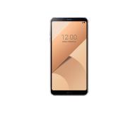 LG G6 złoty - 391749 - zdjęcie 3