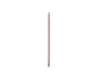 LG G6 złoty - 391749 - zdjęcie 10