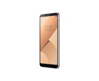 LG G6 złoty - 391749 - zdjęcie 2